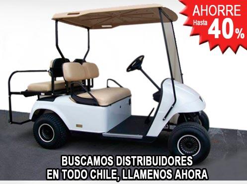 Carritos De Golf Carros De Golf Club Car Nuevos Y