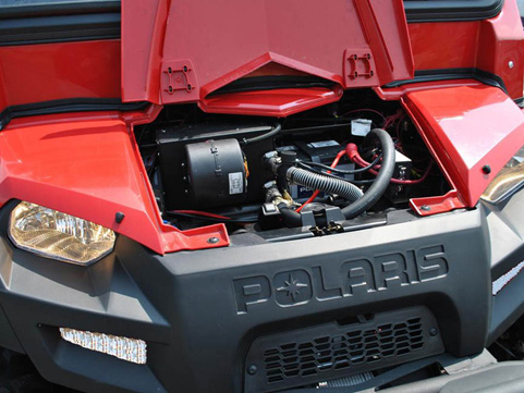 2014-Polaris-Super-Compact-Fire-Apparatus-10