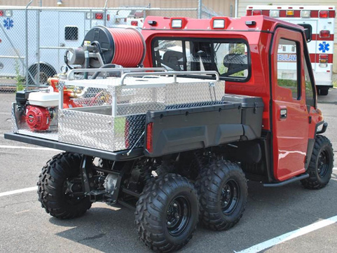 2014-Polaris-Super-Compact-Fire-Apparatus-15
