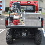 2014-Polaris-Super-Compact-Fire-Apparatus-16