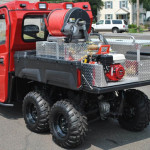 2014-Polaris-Super-Compact-Fire-Apparatus-17