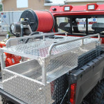 2014-Polaris-Super-Compact-Fire-Apparatus-19