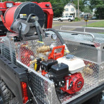 2014-Polaris-Super-Compact-Fire-Apparatus-2
