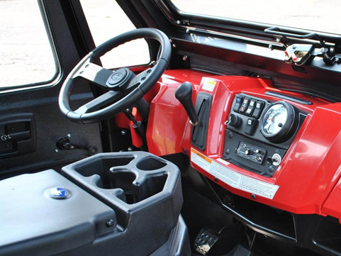 2014-Polaris-Super-Compact-Fire-Apparatus-4