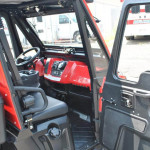 2014-Polaris-Super-Compact-Fire-Apparatus-5