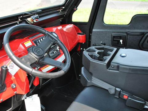 2014-Polaris-Super-Compact-Fire-Apparatus-7