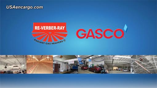 Presentacion-Gasco-USAencargo-1