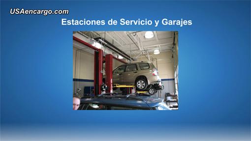 Presentacion-Gasco-USAencargo-11