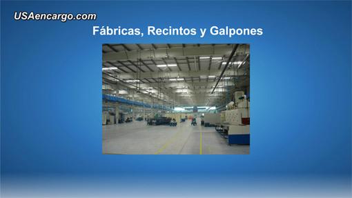 Presentacion-Gasco-USAencargo-13