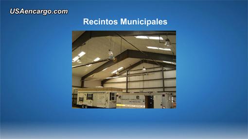 Presentacion-Gasco-USAencargo-14
