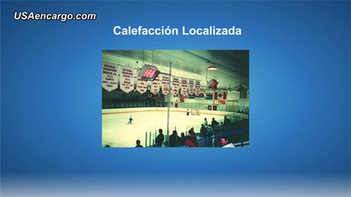 Presentacion-Gasco-USAencargo-16
