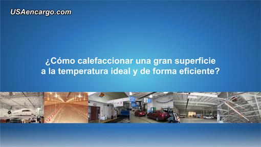 Presentacion-Gasco-USAencargo-2