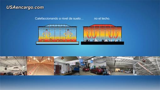 Presentacion-Gasco-USAencargo-3