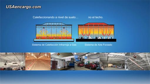 Presentacion-Gasco-USAencargo-4