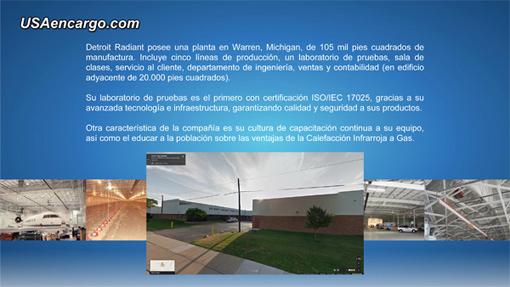 Presentacion-Gasco-USAencargo-6