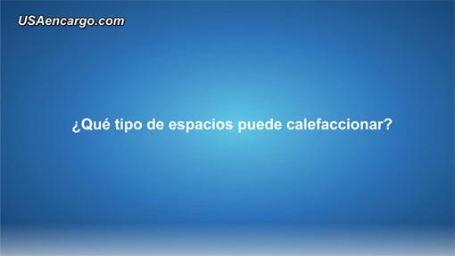 Presentacion-Gasco-USAencargo-8