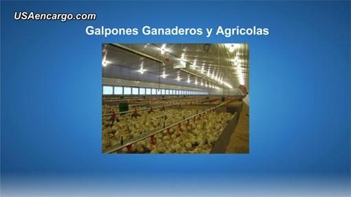 Presentacion-Gasco-USAencargo-9