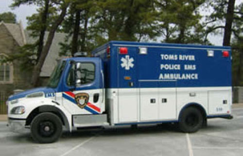 type-i-ambulance