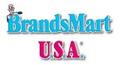 brand-smart-logo