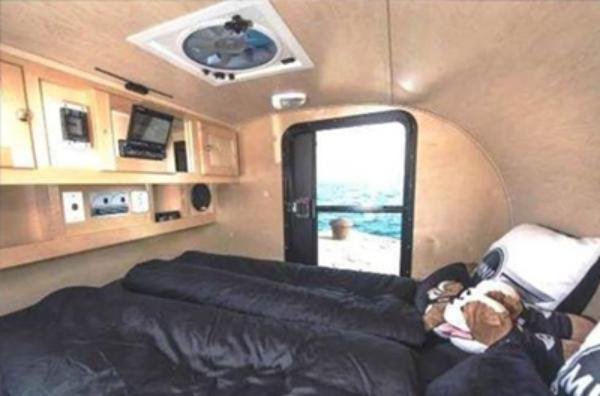 mini-camper-1