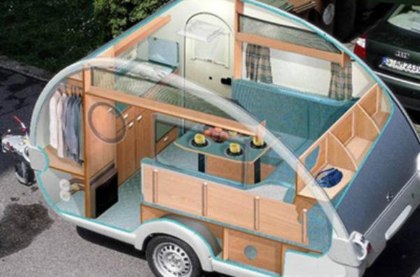 mini-camper-2