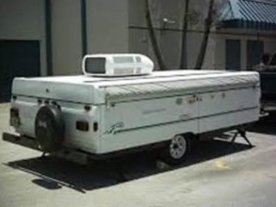 pop-up-camper-2