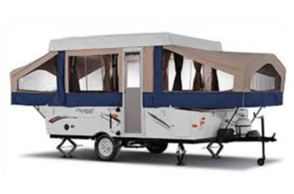 pop-up-camper-9