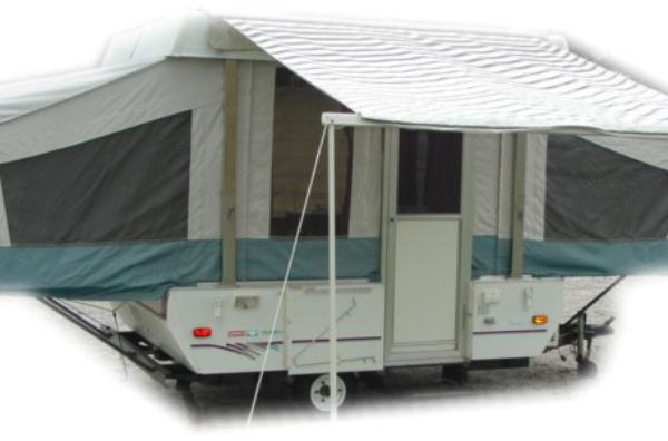 popup-camper-large