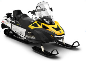 snow-mobiles-large