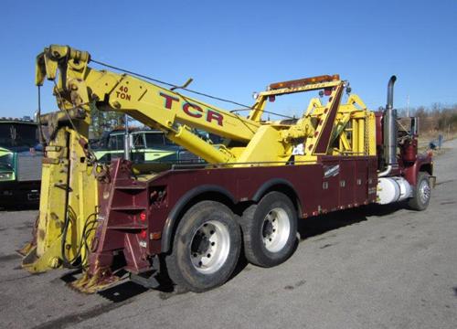 88-Mack,-Century-1040B,-NRC-underlift,-Holmes-750-Sidepuller-003