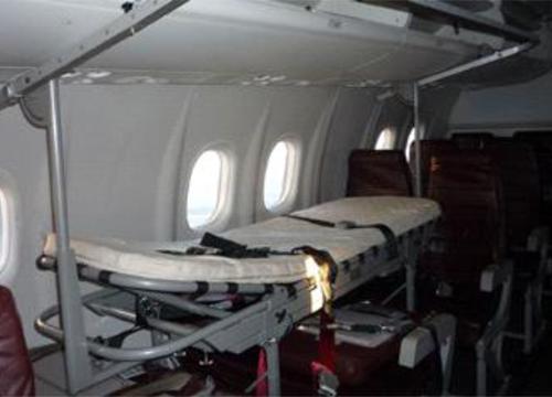 camillas-y-equipos-medicos--para-transporte