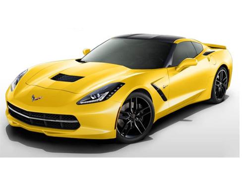 Corvette-2014-nuevo