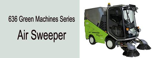 green-machine-air-sweeper