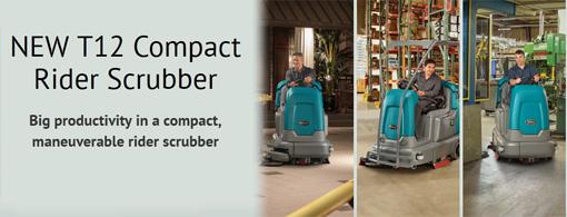 t12-compact-rider-scrubber