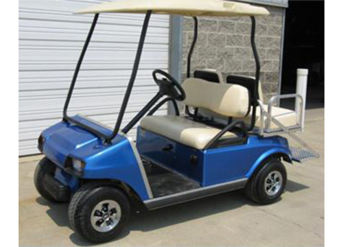 Carros-de-golf-Club-Car-bencineros-1