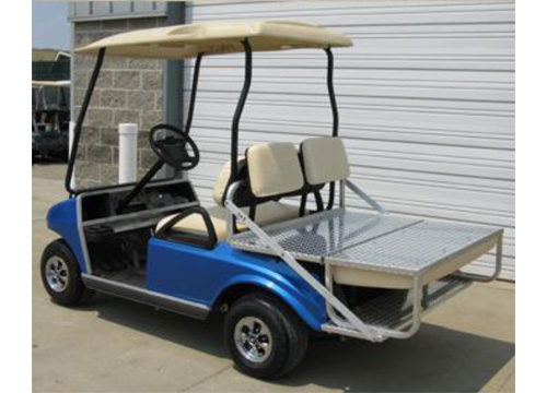 Carros-de-golf-Club-Car-bencineros-2