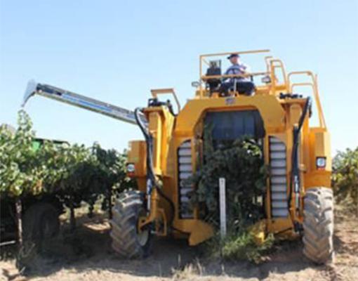 maquinaria-agricola-pic-1