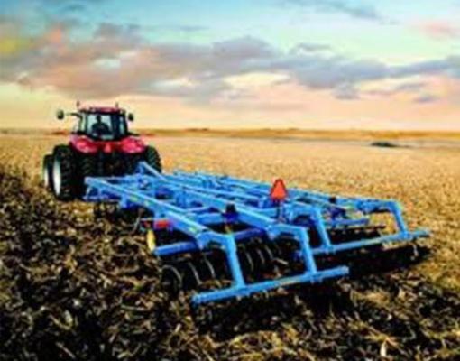 maquinaria-agricola-pic-10