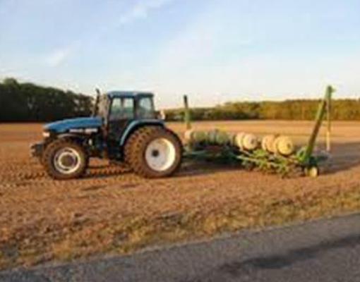 maquinaria-agricola-pic-11