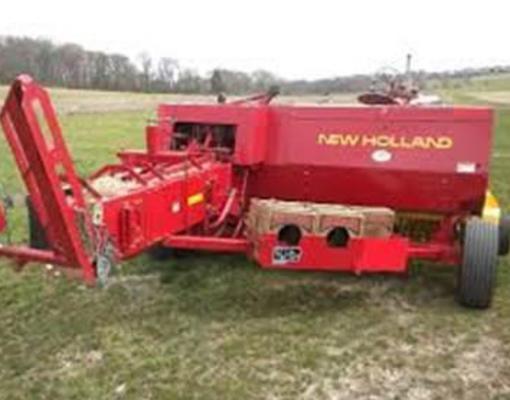 maquinaria-agricola-pic-12