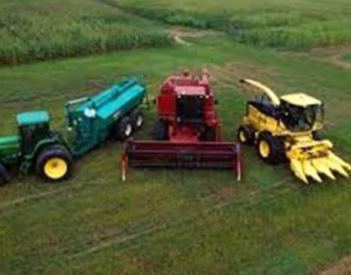 maquinaria-agricola-pic-13