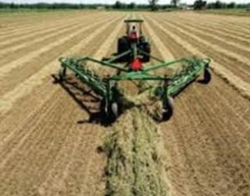 maquinaria-agricola-pic-14