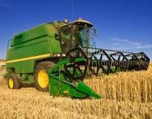 maquinaria-agricola-pic-15