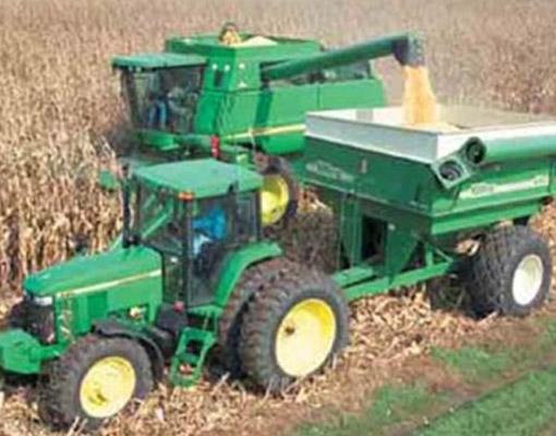 maquinaria-agricola-pic-16