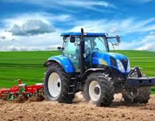 maquinaria-agricola-pic-17