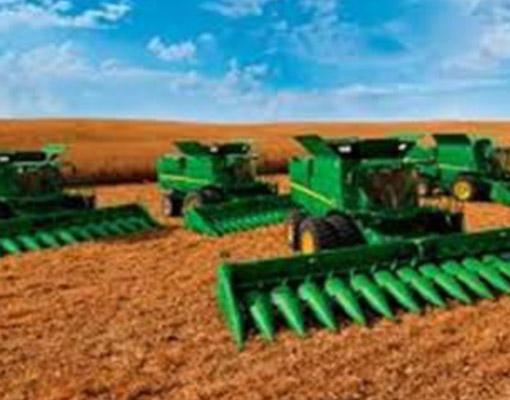 maquinaria-agricola-pic-18