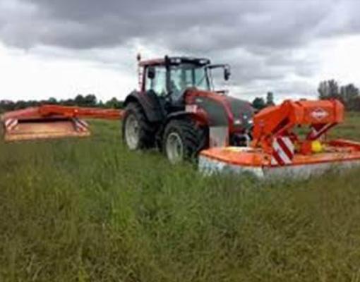maquinaria-agricola-pic-19