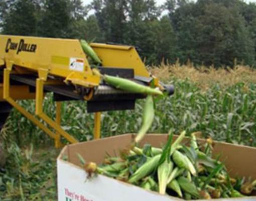 maquinaria-agricola-pic-2