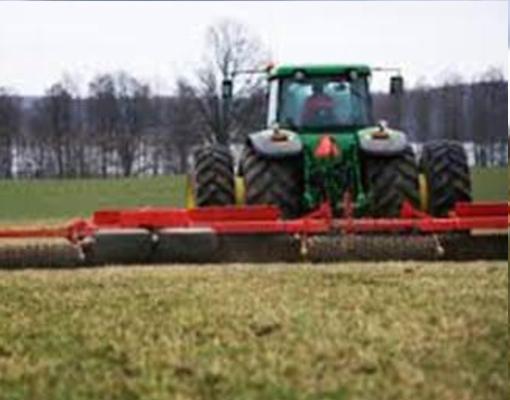maquinaria-agricola-pic-20