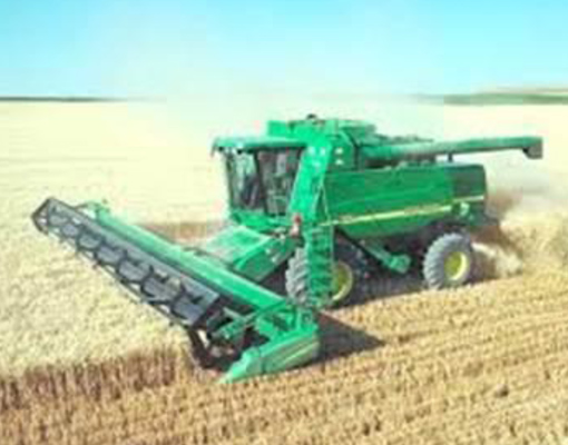 maquinaria-agricola-pic-21
